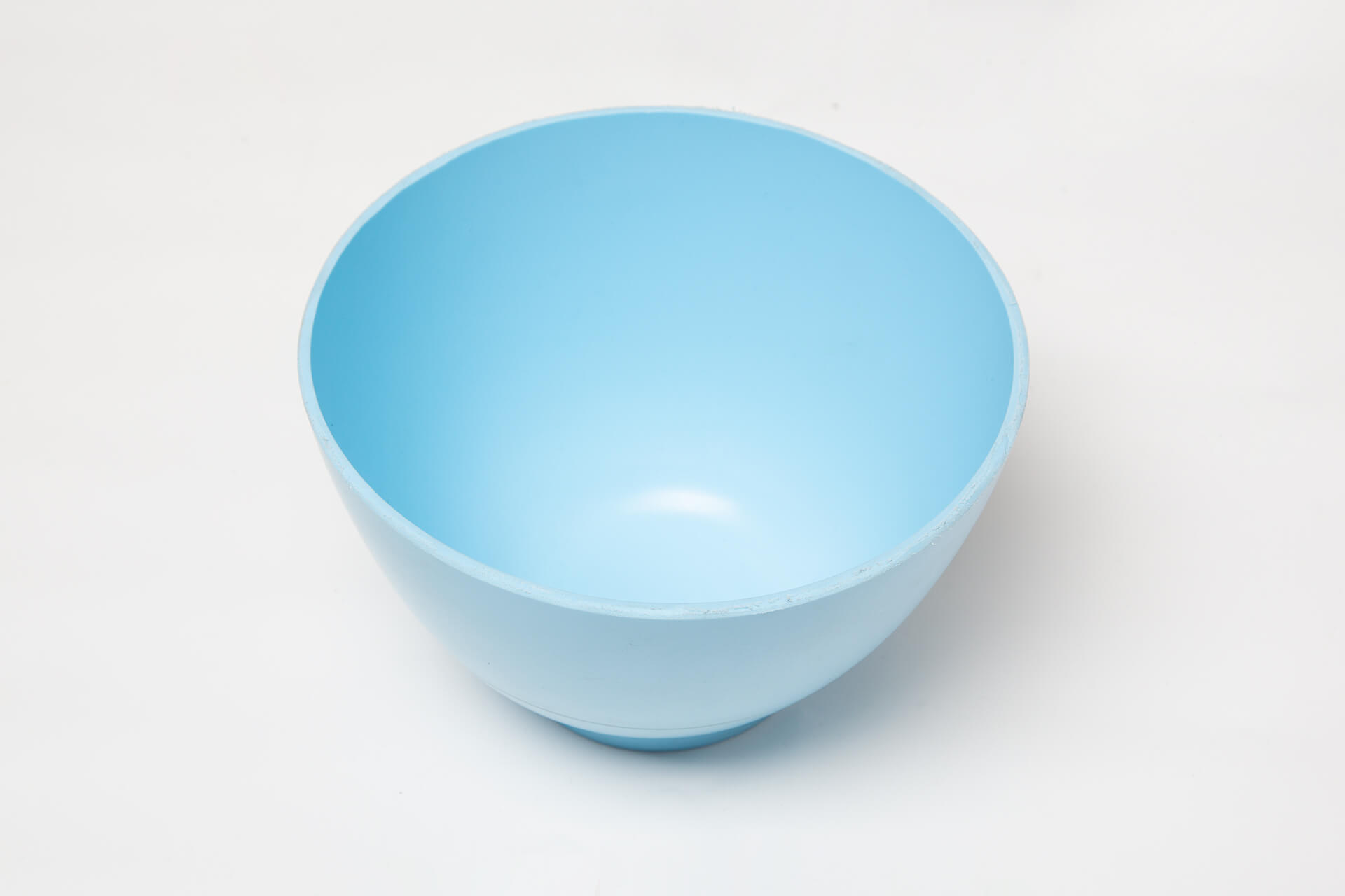 Kit WHEE - silicone bowl | www.wheetarget.com  Landing WHEE WPBakery – ENG kit whee ciotola di silicone