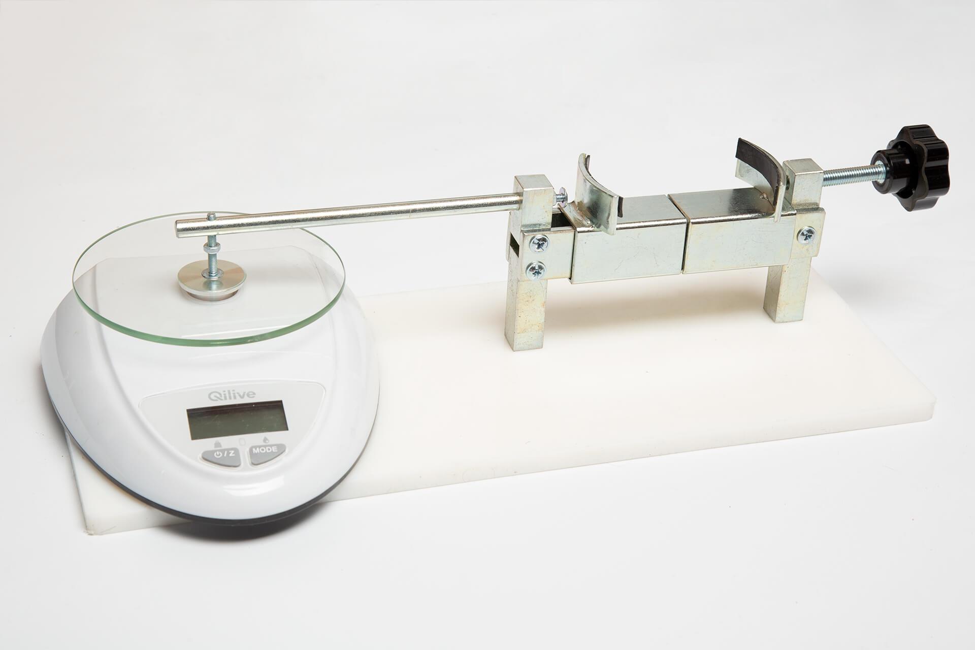 Kit WHEE - dynamometer   www.wheetarget.com  Landing WHEE WPBakery – ENG kit whee dinamometro