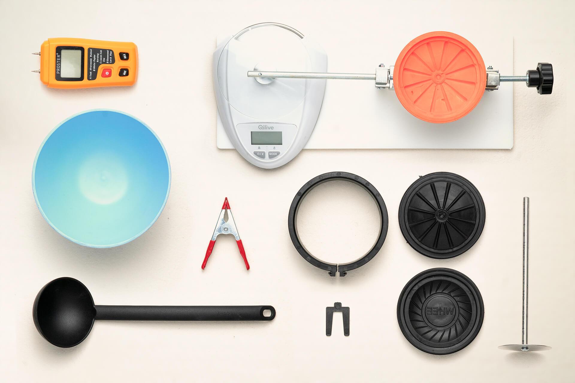 Kit WHEE by Master Srl Torino (Italy)   www.wheetarget.com  Landing WHEE WPBakery – ENG kit whee